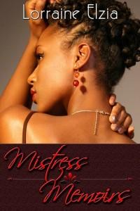 le_mistress4