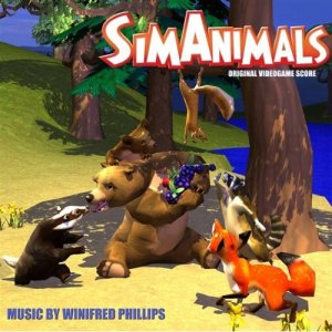 simanimals_ost_albumcover