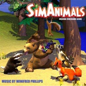 simanimals_ost_albumcover