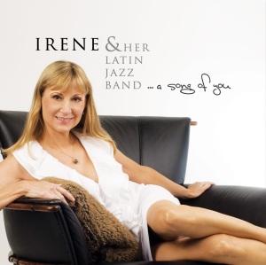 Irene_ASongofYou_CD_Cover