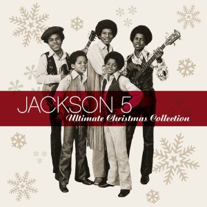Jackson 5 Anthology Rar