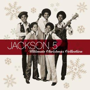 Jackson5UltXmasCollectionCover